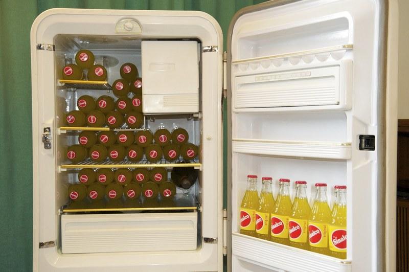 Bosch Kühlschrank Cooler : Original 50er bosch kühlschrank u2013 bliss modern antiques