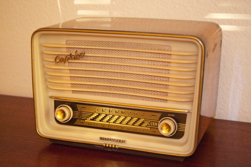 how to download photos from iphone to mac telefunken caprice 1957 radio iphone bliss modern antiques 20813