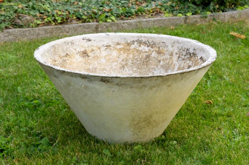 Garten – BLISS modern antiques