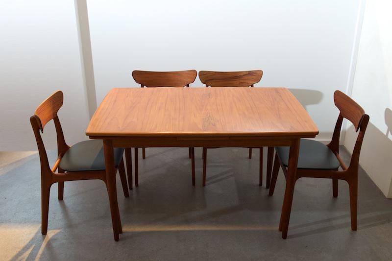 Möbel – BLISS modern antiques