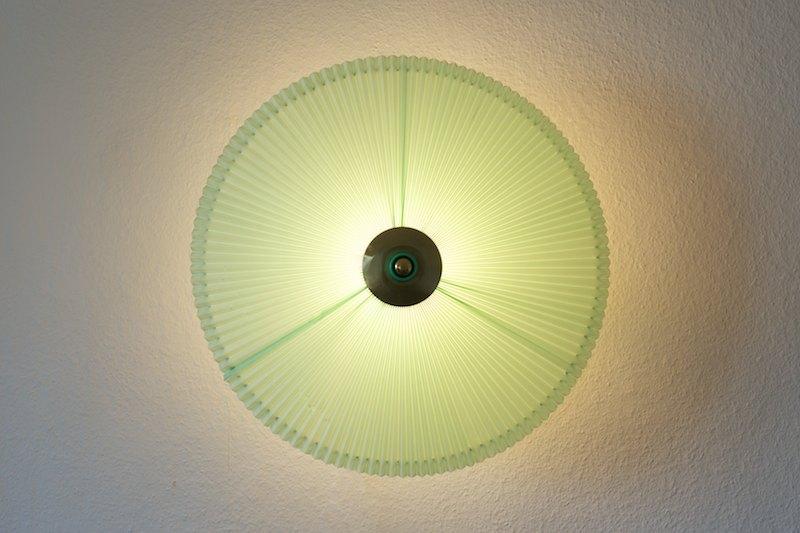 Plafoniere Deckenlampe : Wand deckenlampe plafoniere chine 1957 u2013 bliss modern antiques