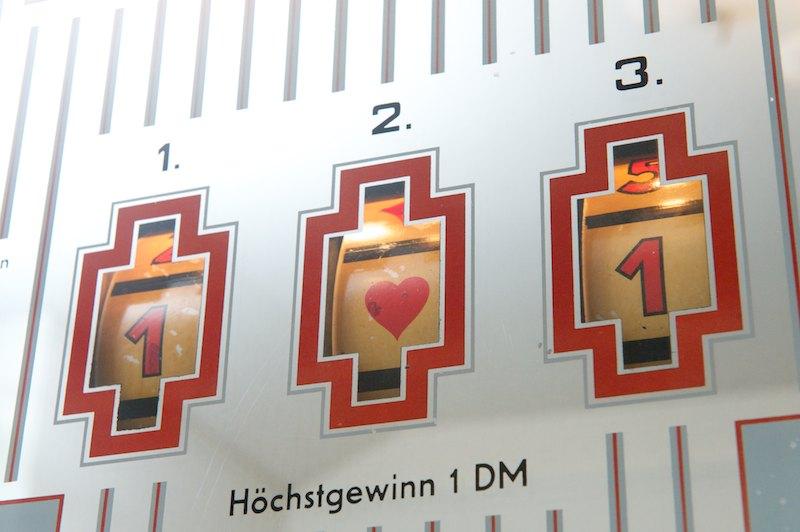 casino gewinn las vegas bargeld gewinn nach deutschland