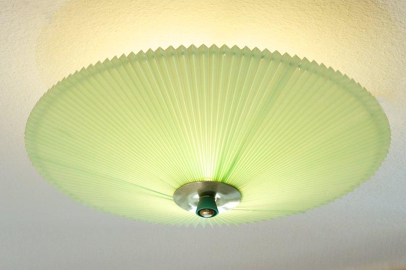 Deckenlampe Plafoniere : Wand deckenlampe plafoniere chine u bliss modern antiques