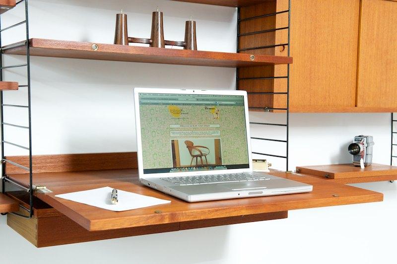regale bliss modern antiques. Black Bedroom Furniture Sets. Home Design Ideas