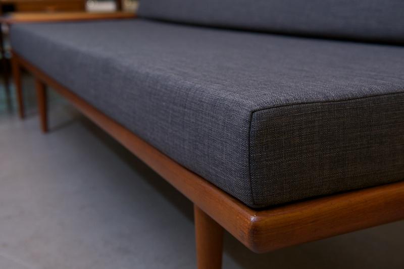 flecken entfernen sofa Rüsselsheim am Main