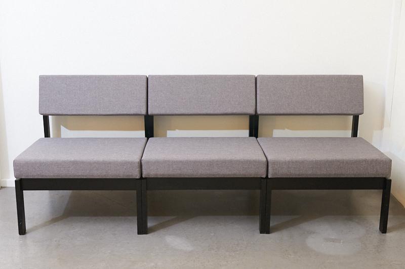 Sofa schweiz cheap sofabett sofa bett berlin sofabett for Divano xxl conforama