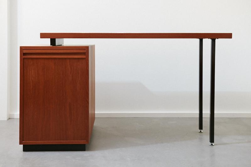 m bel bliss modern antiques. Black Bedroom Furniture Sets. Home Design Ideas